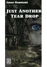 Just another tear drop
