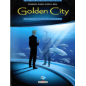 Golden City Tome 2