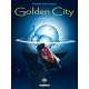 Golden City Tome 9