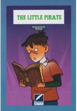 The little pirate